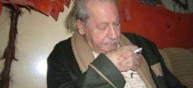 وداعُ رجلٍ شجاعٍ:   خاطرة : نور نديم عمران  –  اللاّذقيّة – سورية