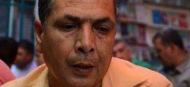 """حوارات مجلّة """"مشارف""""  : 6 : مع الشّاعر العراقيّ حمدان طاهر المالكيّ"""