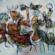 جدليّةُ العلاقةِ بين الرّسمِ و الشّعرِ: حوار مع مجموعة من الفنّانين –  تحقيق/  نور نديم عمران – اللاّذقيّة – سورية