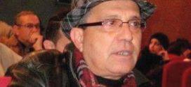 """حوارات""""مشارف"""" : 10 – مع الشّاعر المغربيّ نجيب بنداود"""