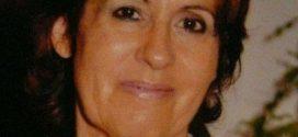 """حوارات""""مشارف"""" : 11 – مع الشّاعرة الفرنسيّة ليديا شابار داليكس"""