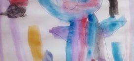 أمومةُ طفلةٍ :قصّة قصيرة لنور نديم عمران – اللاّذقيّة – سورية