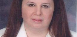 أضاءتْ الأستاذةُ ريم هلال بنورِ قلبِها وفكرهاِ سماءَ الأدبِ والإبداعِ  – نور نديم عمران – اللاّذقيّة – سورية