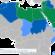 هل جئنا متأخّرينَ ؟: حسن أومولود  – أكادير –  المغرب