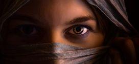 قنوتٌ :  شعر : المصيفي الرّكابي – شاعر عراقيّ مقيم بميشغان – الولايات المتّحدة الأمريكيّة