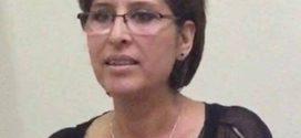 """الهُويّةُ المتفجّرةُ في مجموعة """" كثيرةٌ أنتِ """" ( 1 )   للشّاعرة السّوريّة سوزان إبراهيم :  محمّد صالح بن عمر"""