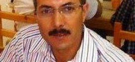 """اليوميّ والإبداعي ّ في """" ديوان اليوميّ """" (1) للشّاعر التّونسيّ مجدي بن عيسى : محمّد صالح بن عمر"""