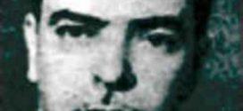 المرّةُ الوحيدة التي  لَقِيتُ فيها  الصّحفيَّ والأديبَ التّونسيَّ الكبير الهادي العبيدي (1911 – 1985): محمّد صالح بن عمر