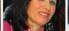 (تَحليقاتٌ سَماويّةٌ) ترجمتها للإنجليزية: فتحية عصفور – فلسطين