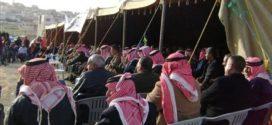 العشيرة والعشائريّة وجهان مختلفان : جوتيار تمر –  كوردستان – العراق