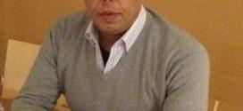 الإغراق الإعلامي.. تصنيع الكذب والتضليل: حسن العاصي – باحث وكاتب فلسطيني مقيم في الدانمرك