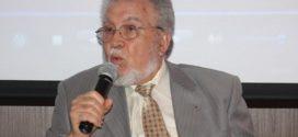 مذكّرات ناقد:مواقف الشّعراء المتغيّرة: محمّد صالح بن عمر