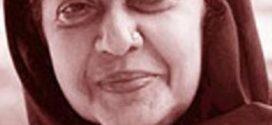 رَقْصَةُ الخِصْيَانِ: شعر ، الشّاعرة الهنديّة كمالا ثريّا  –  ترجمة:  نزار سرطاوي – فلسطين