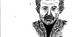 حوار مع النّاقد محمّد صالح بن عمر: أجرته :منيرة الرزقي
