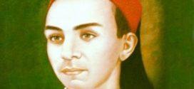 صدى أبي القاسم الشّابيّ في الثّورات العربيّة* : محمّد بوحوش :  كاتب وشاعر – توزر- تونس