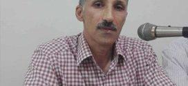 الشِّعْرُ وَأَنَا : أحمد عبد العزيز الحمد – حمص –سورية