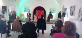 """شهادتي على موقع عزّ الدّين المدني من حركة""""الطّليعة""""الأدبيّة التّونسيّة في ندوة تكريمه بدار سيباستيان بالحمّامات يوم السبت 21 نوفمبر2020: محمّد صالح بن عمر"""