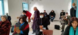 ندوة تكريميّة حول الكاتب الكبير الصّديق الرّاحل سمير العيّادي : محمّد بن رجب-  قليبية – تونس