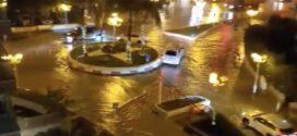 لابدَّ من مطرٍ غزيرٍ: شعر:  بوجمعة الدّنداني – تونس