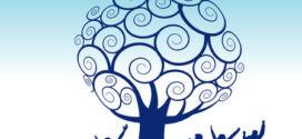 قصيدة جديدة للشّاعر التّونسيّ محمّد بوحوش – توزر – تونس