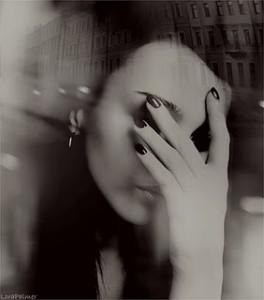 not_talk_good_bye_by_LonelyPierot[1]