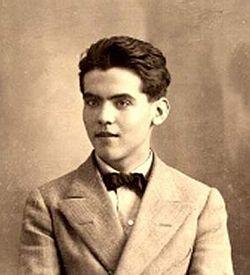 250px-Lorca_(1914)