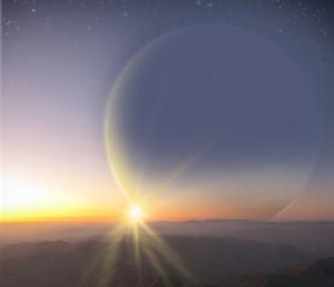 f2a5ad9955_PH2b_planetHunter_exomoon_Giguere_UniYale-