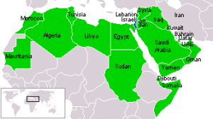 Israel_and_Arab_states_map_n