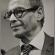 GERMAINE TILLION, ENTRE RESISTANCE ET FRATERNITE. Par Mustapha Saha._ écrivain marocain