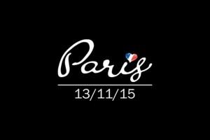 attentats-paris-13-novembre-2015-696x465