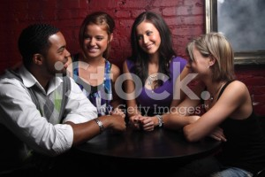 stock-photo-11433983-group-of-friends