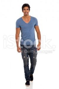 stock-photo-35660594-young-indian-man-walking