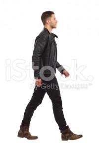 stock-photo-54742030-walking-man