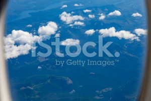 stock-photo-81013311-skyview-view