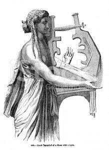 stock-illustration-12364067-greek-muse-playing-a-lyre