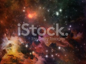 stock-illustration-40120926-space-background