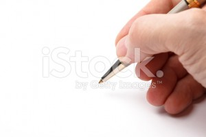 stock-photo-18065432-man-s-hand-signing-the-document-copy-space
