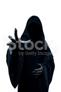 stock-photo-21410004-grim-reaper