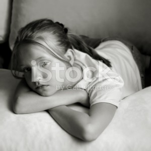 stock-photo-2185588-serious-girl