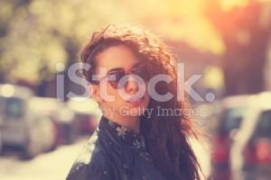 stock-photo-64821205-fashionable-girl-on-the-street