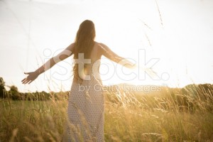 stock-photo-68241201-enjoying-the-warm-rays-of-a-rising-sun