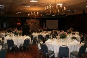 banquet-3-1441801