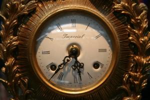 clock-1423690