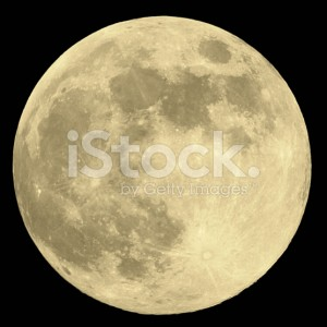 stock-photo-20797536-close-up-of-full-moon-on-black-background