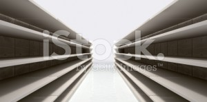 stock-photo-21439562-shopping-aisle-with-empty-shelves