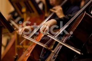 stock-photo-49982332-hands-of-the-man-playing-the-cello