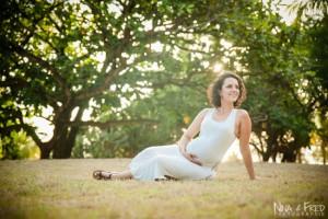 femme-enceinte-974-photo-ao