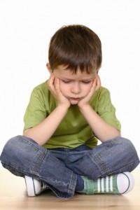 img_Maison-Adoption-enfant-triste_710px