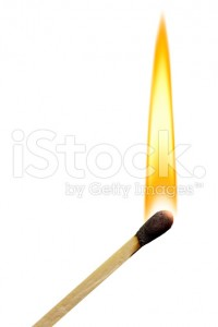 stock-photo-17748671-lit-match-with-flame-on-white-background