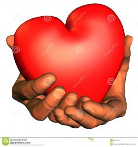 je-te-donne-mon-coeur-15645301